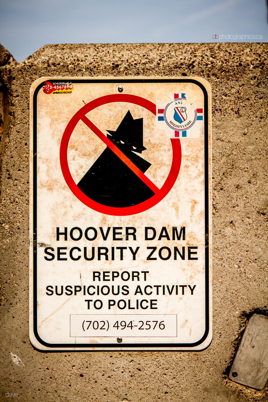 365 - 20130629 - dave - Hoover Dam - 0013.jpg