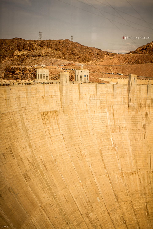 365 - 20130629 - dave - Hoover Dam - 0006.jpg