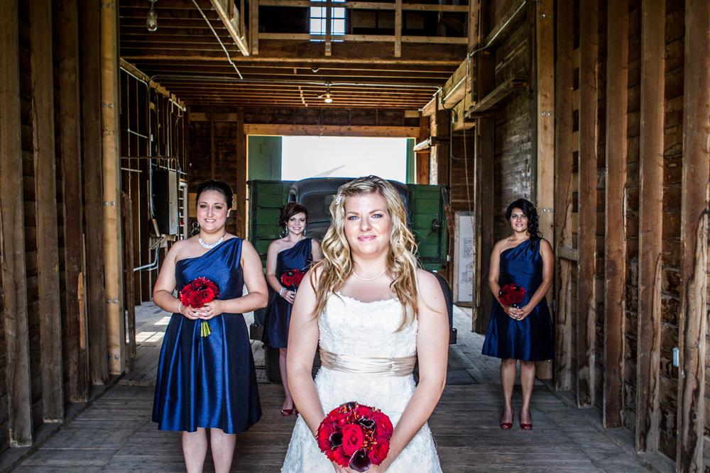 Erica & Tyler - Wedding - 441.jpg
