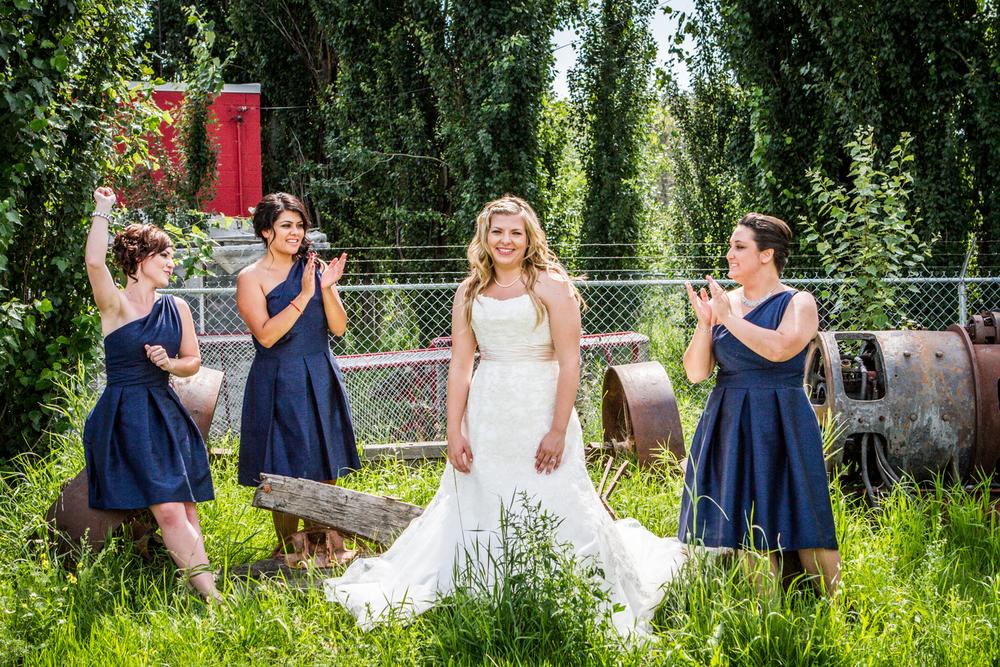 Erica & Tyler - Wedding - 596.jpg