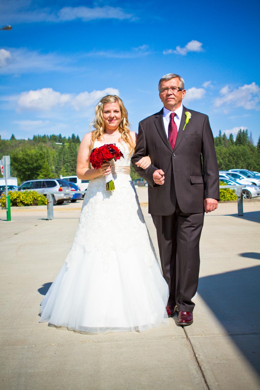 Erica & Tyler - Wedding - 937.jpg