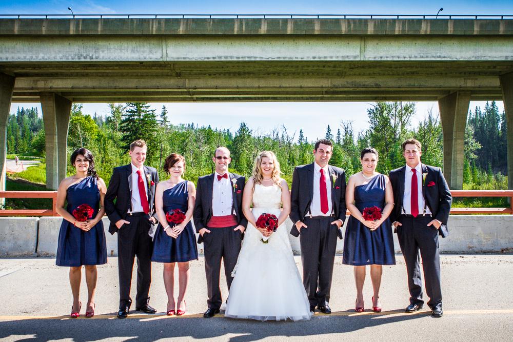 Erica & Tyler - Wedding - 1202.jpg