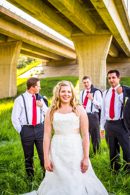 Erica & Tyler - Wedding - 1232.jpg
