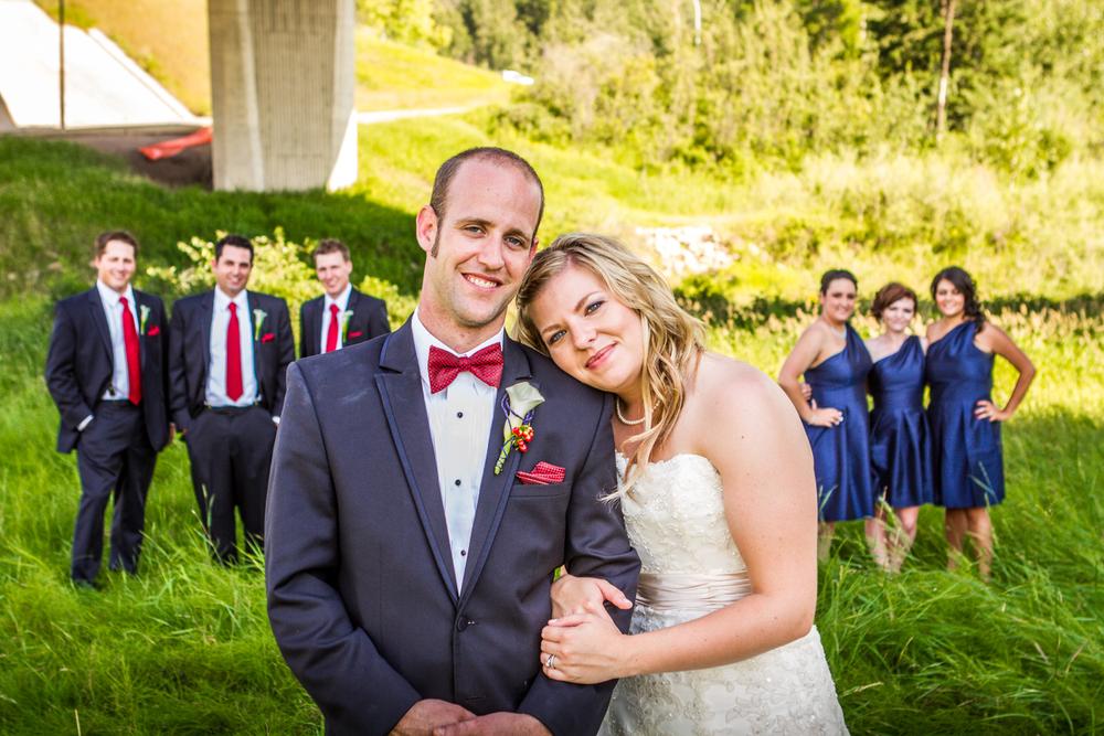 Erica & Tyler - Wedding - 1271.jpg