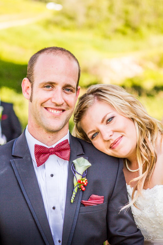Erica & Tyler - Wedding - 1282.jpg