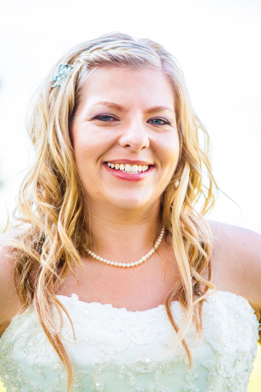 Erica & Tyler - Wedding - 1310.jpg
