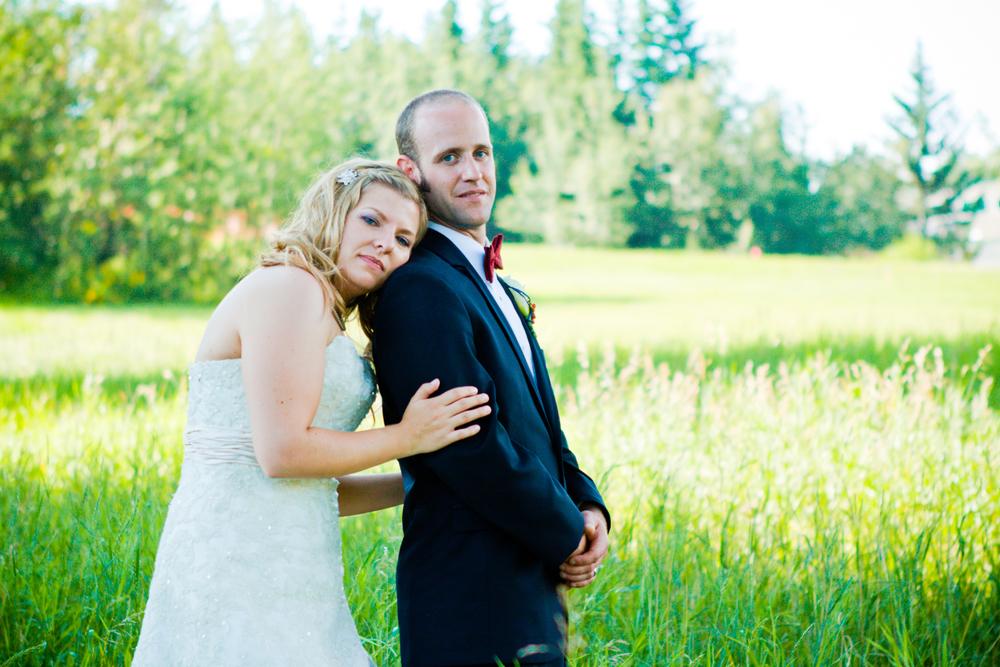 Erica & Tyler - Wedding - 1372.jpg