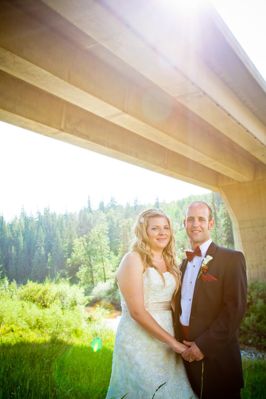 Erica & Tyler - Wedding - 1531.jpg