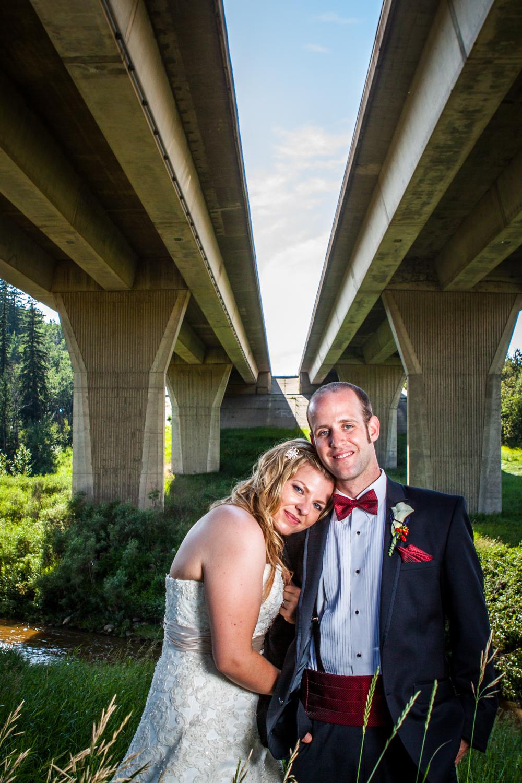 Erica & Tyler - Wedding - 1541.jpg