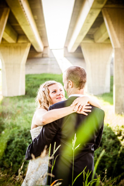 Erica & Tyler - Wedding - 1608.jpg