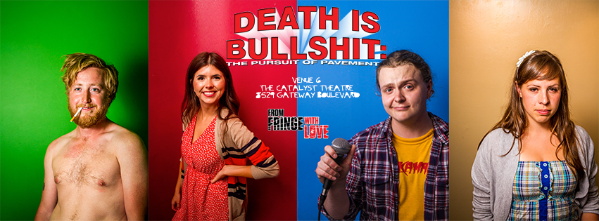 Death-Is-Bullshit---Facebook-Cover.jpg