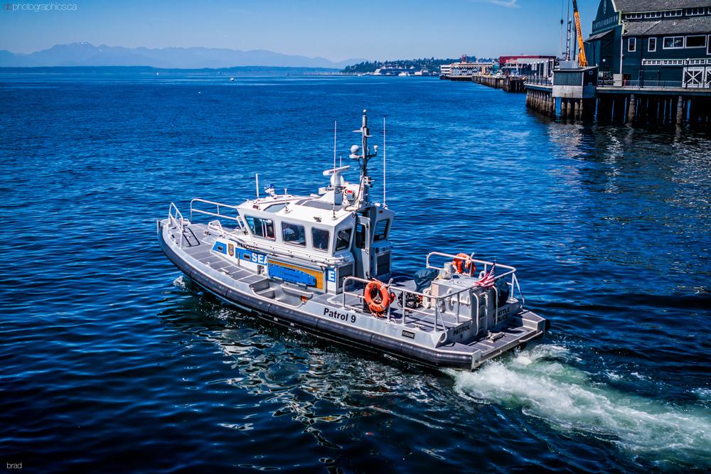 van-sea-2013-508-lr-db.jpg