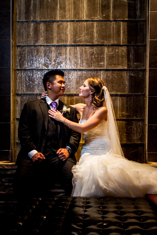 Danica & Ryan Wedding - Final - 20130817 - 0439.jpg