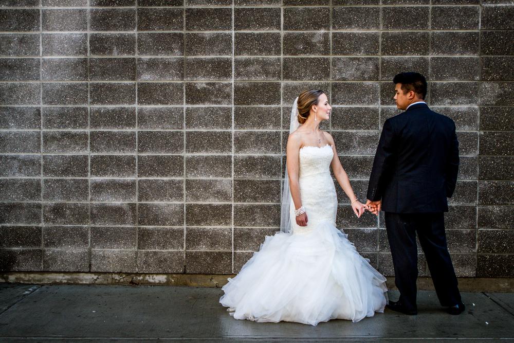 Danica & Ryan Wedding - Final - 20130817 - 0443.jpg