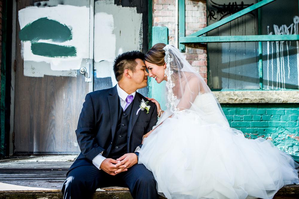 Danica & Ryan Wedding - Final - 20130817 - 0453.jpg