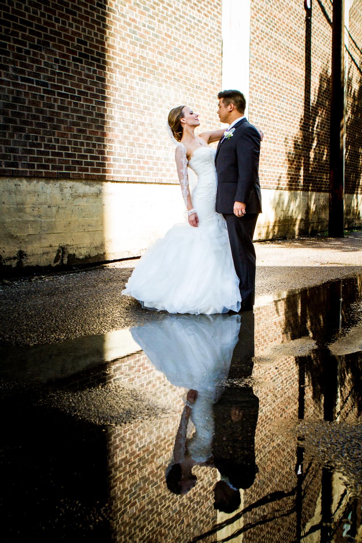 Danica & Ryan Wedding - Final - 20130817 - 0450.jpg