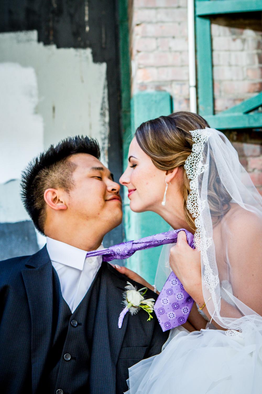 Danica & Ryan Wedding - Final - 20130817 - 0457.jpg
