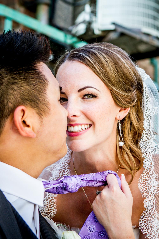 Danica & Ryan Wedding - Final - 20130817 - 0461.jpg