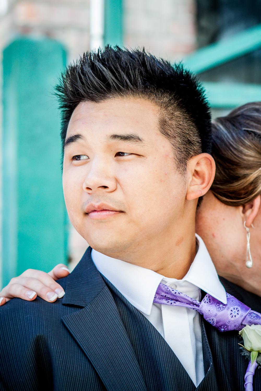 Danica & Ryan Wedding - Final - 20130817 - 0472.jpg
