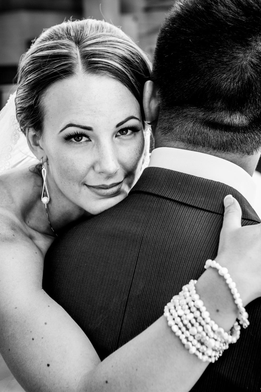 Danica & Ryan Wedding - Final - 20130817 - 0473.jpg