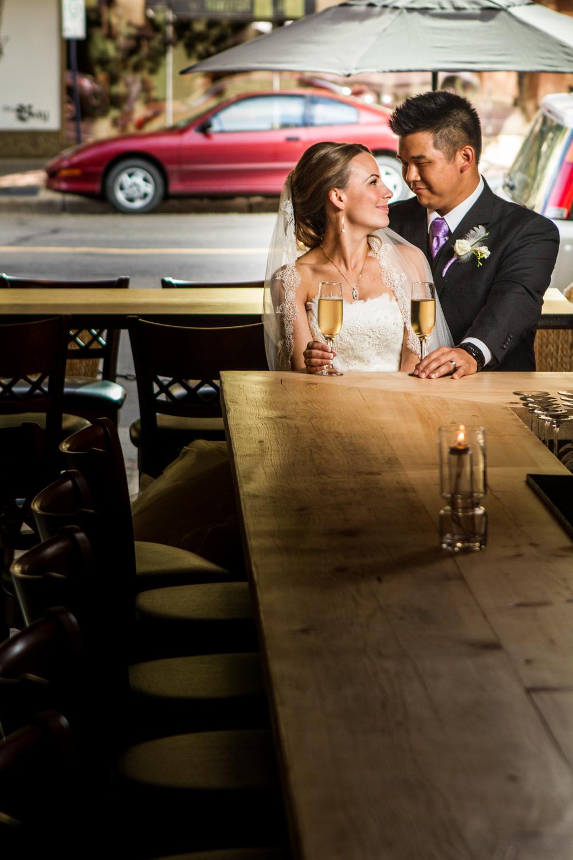 Danica & Ryan Wedding - Final - 20130817 - 0492.jpg