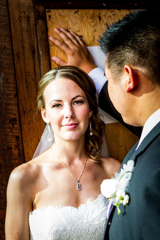 Danica & Ryan Wedding - Final - 20130817 - 0494.jpg