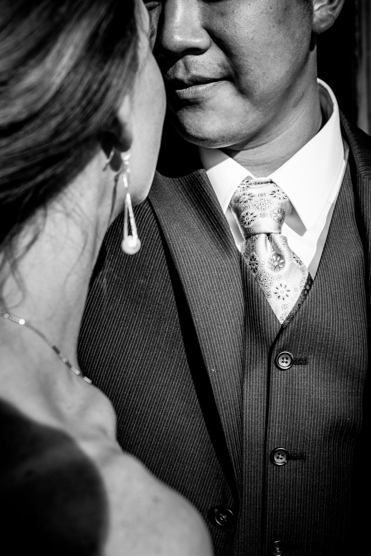 Danica & Ryan Wedding - Final - 20130817 - 0500.jpg