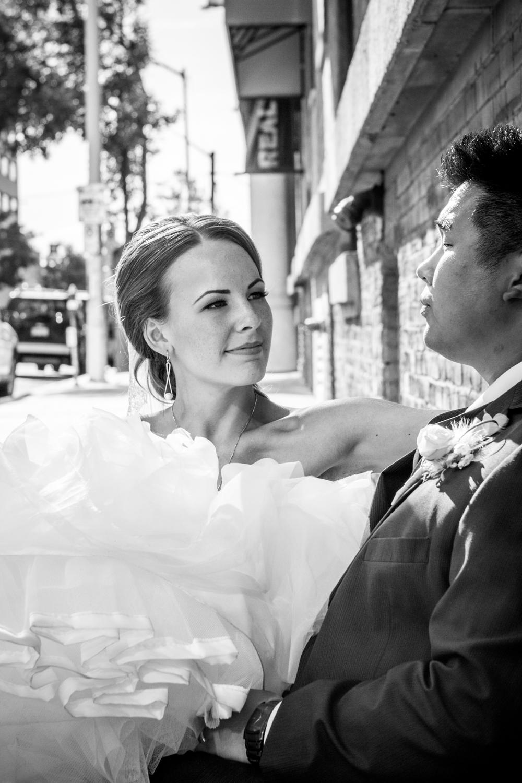 Danica & Ryan Wedding - Final - 20130817 - 0506.jpg