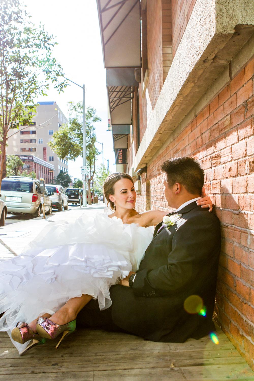 Danica & Ryan Wedding - Final - 20130817 - 0503.jpg
