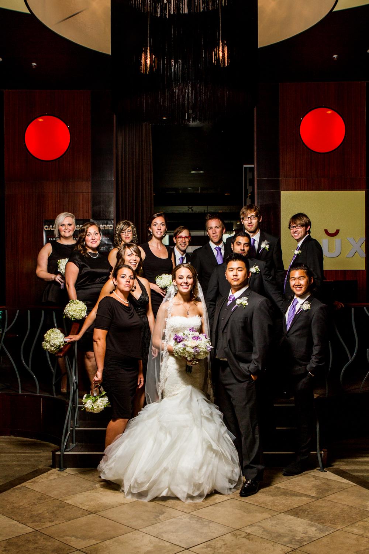 Danica & Ryan Wedding - Final - 20130817 - 0518.jpg