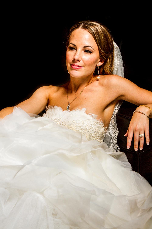 Danica & Ryan Wedding - Final - 20130817 - 0520.jpg