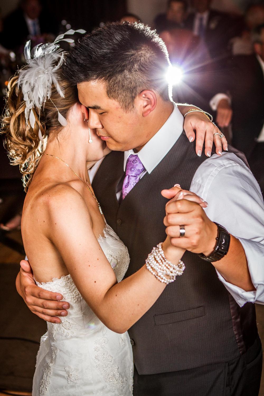 Danica & Ryan Wedding - Final - 20130817 - 0637.jpg