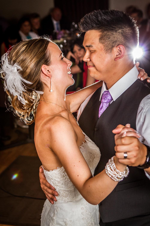Danica & Ryan Wedding - Final - 20130817 - 0639.jpg
