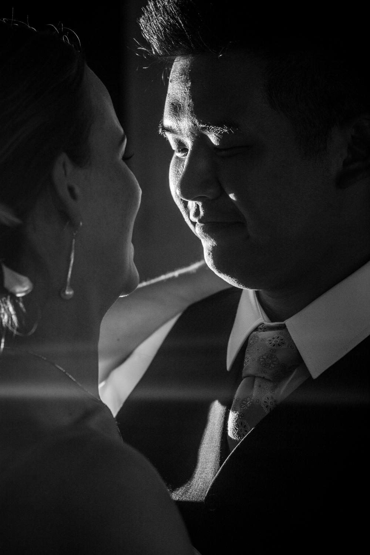 Danica & Ryan Wedding - Final - 20130817 - 0641.jpg