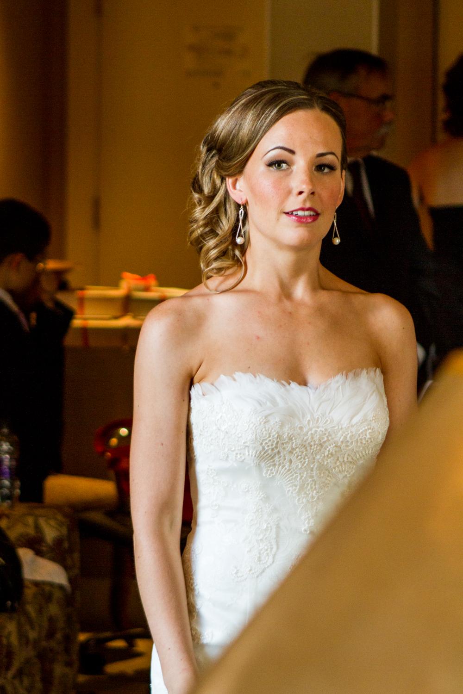 Danica & Ryan Wedding - Final - 20130817 - 0113.jpg