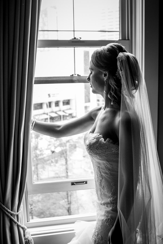 Danica & Ryan Wedding - Final - 20130817 - 0153.jpg