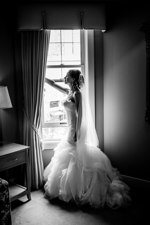 Danica & Ryan Wedding - Final - 20130817 - 0152.jpg