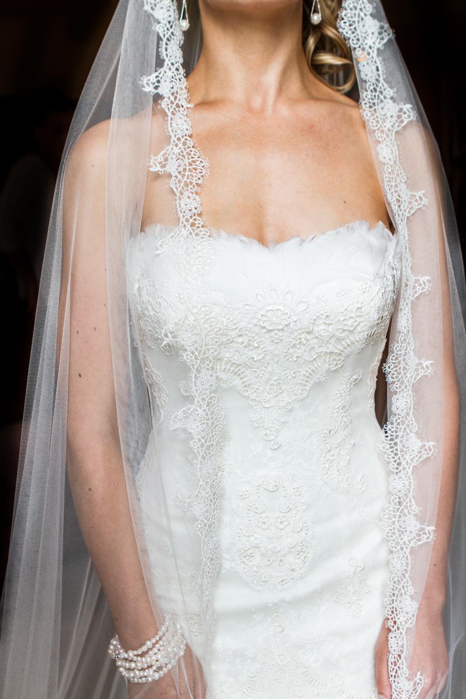 Danica & Ryan Wedding - Final - 20130817 - 0157.jpg