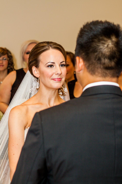 Danica & Ryan Wedding - Final - 20130817 - 0220.jpg