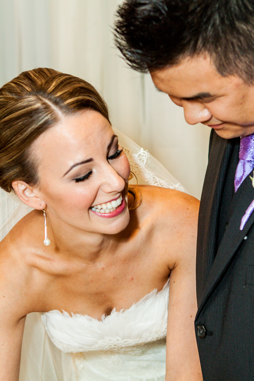 Danica & Ryan Wedding - Final - 20130817 - 0234.jpg