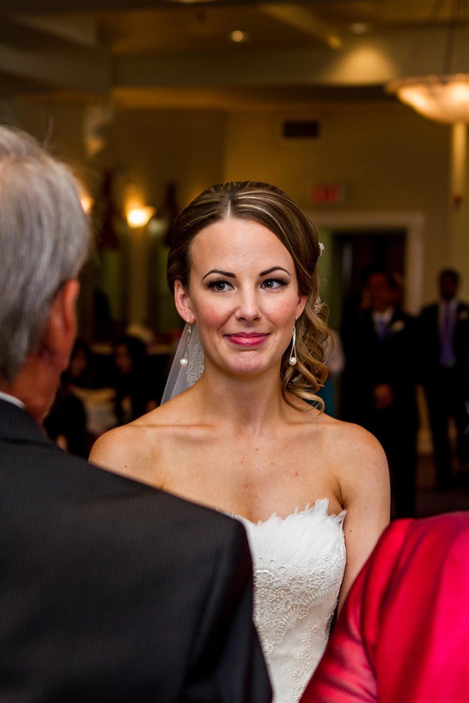 Danica & Ryan Wedding - Final - 20130817 - 0321.jpg