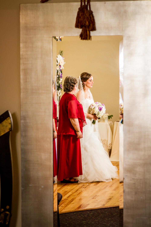 Danica & Ryan Wedding - Final - 20130817 - 0373.jpg