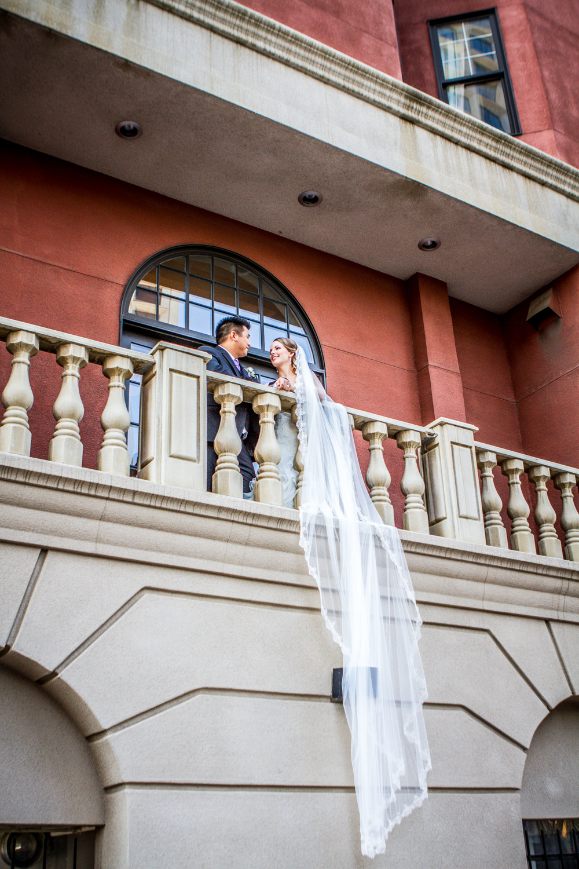 Danica & Ryan Wedding - Final - 20130817 - 0382.jpg