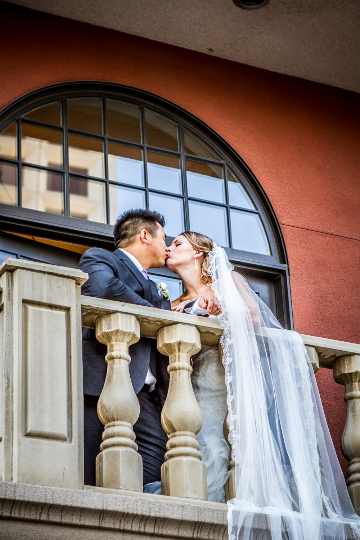 Danica & Ryan Wedding - Final - 20130817 - 0385.jpg