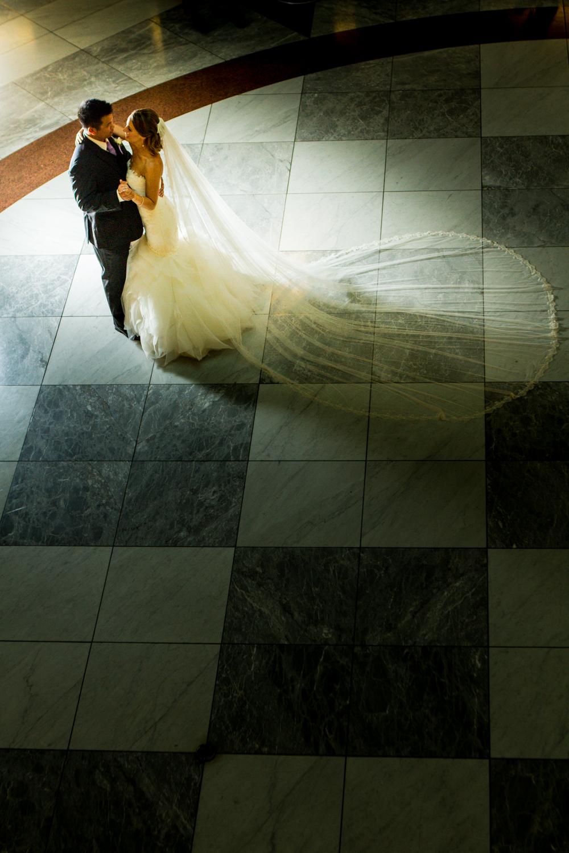 Danica & Ryan Wedding - Final - 20130817 - 0404.jpg