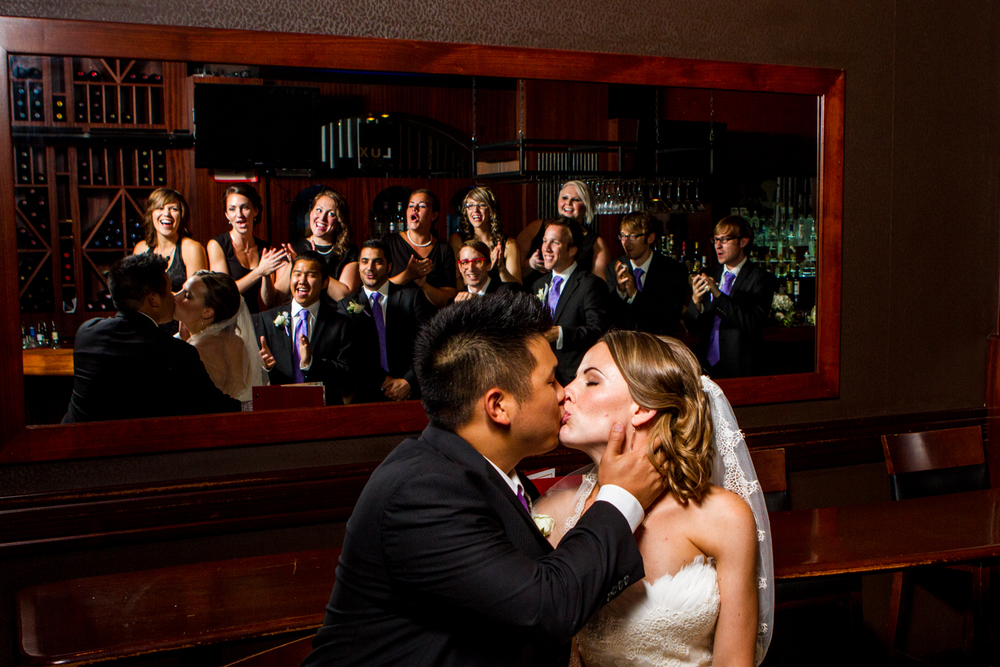 Danica & Ryan Wedding - Final - 20130817 - 0411.jpg