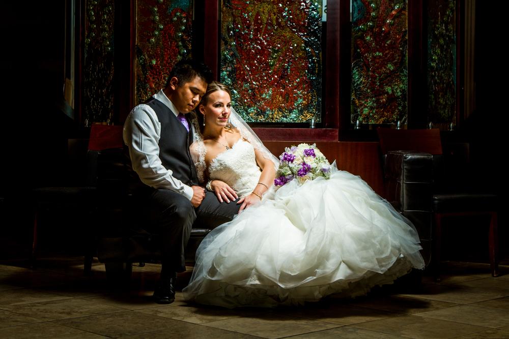 Danica & Ryan Wedding - Final - 20130817 - 0415.jpg