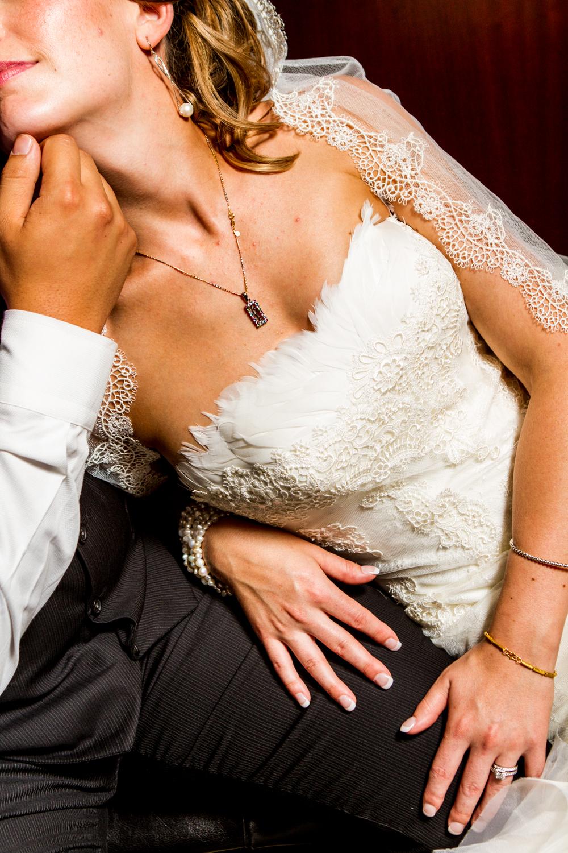 Danica & Ryan Wedding - Final - 20130817 - 0422.jpg