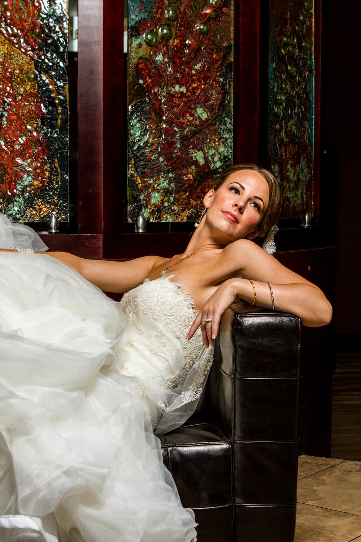Danica & Ryan Wedding - Final - 20130817 - 0429.jpg
