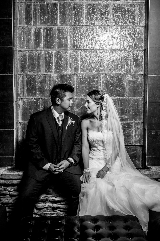 Danica & Ryan Wedding - Final - 20130817 - 0437.jpg